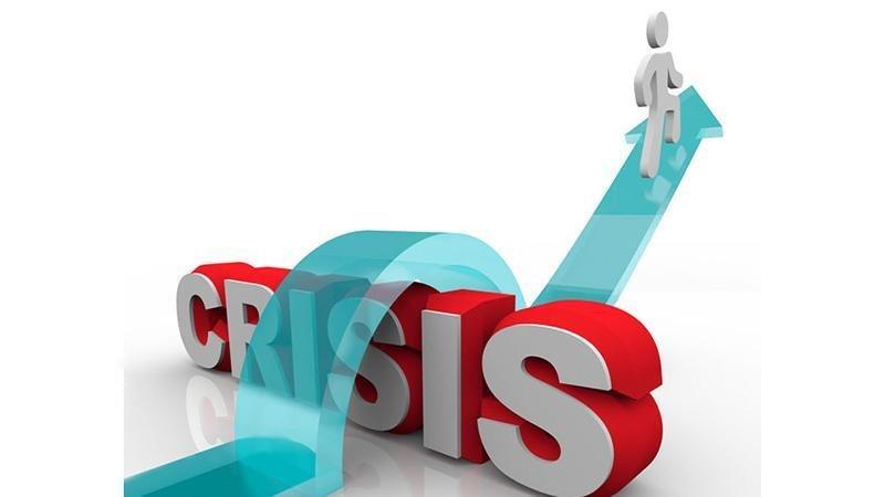 Самый доходный малый бизнес в кризис