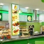 Как открыть кафе при бизнес-центре