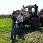 С чего начать фермерское хозяйство