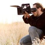Оборудование для открытия фотостудии
