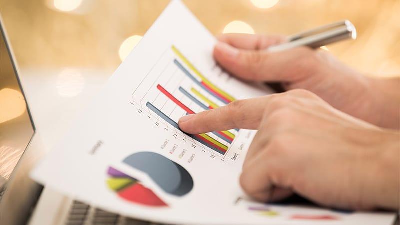 Составляем бизнес-план рекламного агентства