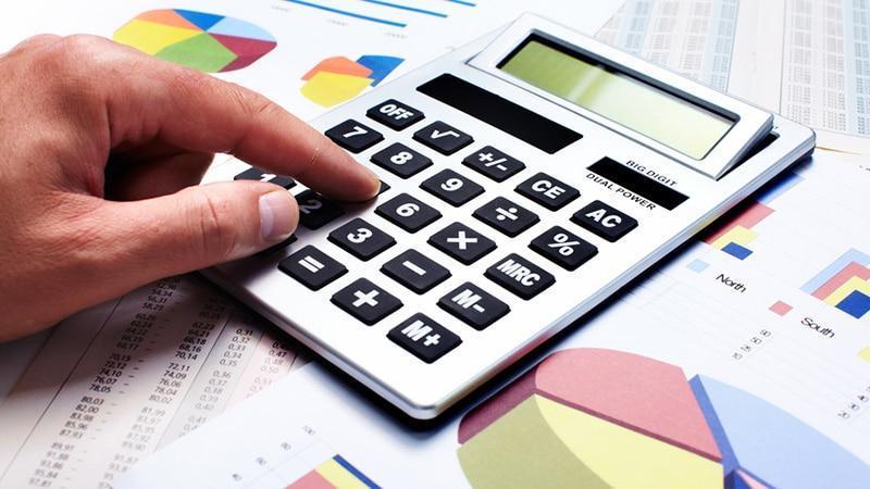 Включение расходов в бизнес-план ресторана
