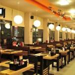 Открытие ресторана с нуля