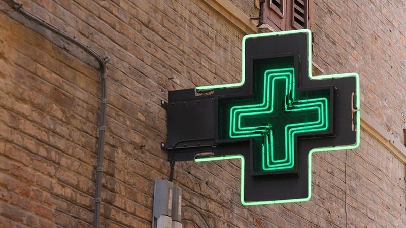 Инструкция по открытию аптеки
