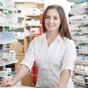Аптека как бизнес окупается за первый год деятельности