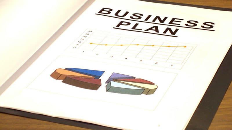 Бизнес-план автомойки с расчетами