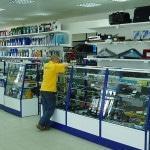 Открытие магазина автозапчастей с нуля