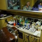 Стоимость открытия парикмахерской