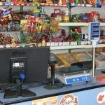 Открываем продуктовый магазин с нуля