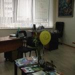 Мебель для открытия турфирмы