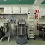 Что нужно для открытия мини-пекарни
