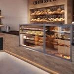 Открытие мини-пекарни с нуля