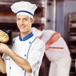 Кадровый вопрос при открытии мини-пекарни