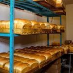 Открываем мини-пекарню