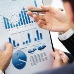 Пример бизнес-плана открытия АЗС