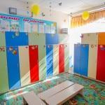 Как открыть частный детский сад в квартире