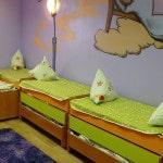 Бизнес-план по открытию частного детского сада на дому