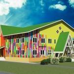 Частный детский сад как бизнес