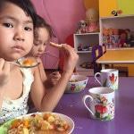 Нормы закона для открытия частного детского сада