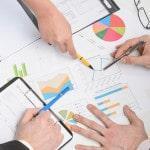 Написание бизнес-плана на открытие автошколы