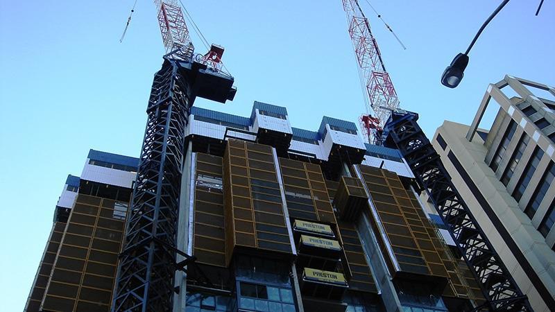 Своя строительная компания как бизнес