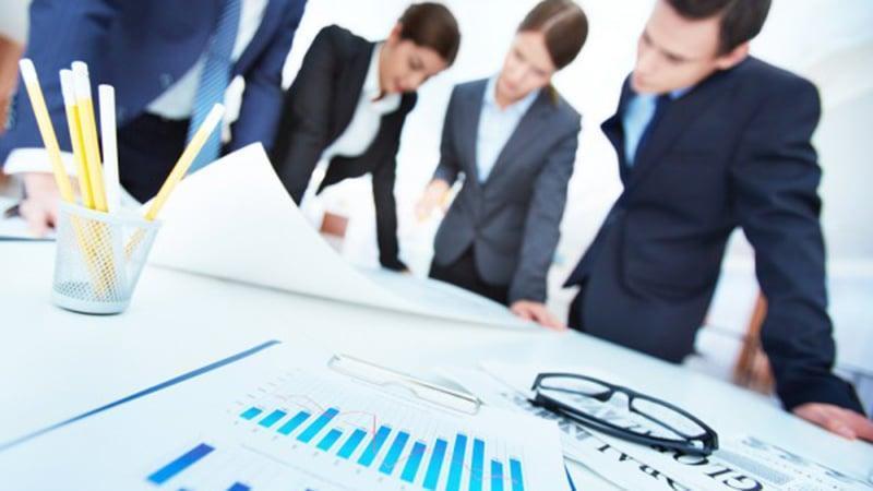 Бизнес-план прачечной самообслуживания