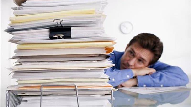 Документы для открытия клининговой компании