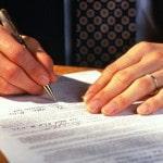 Документы для открытия страховой компании в России