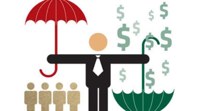 План по маркетингу для открытия страховой компании