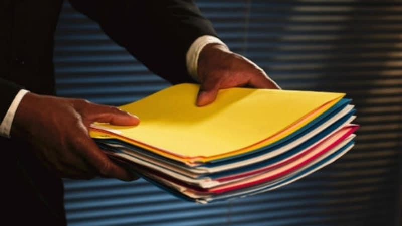 Документы для открытия агентства по организации праздников