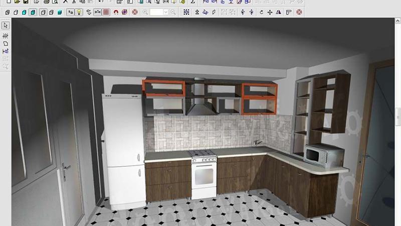 Что нужно для открытия производства мебели