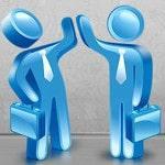 Открыть ИП на двоих: как можно оформить