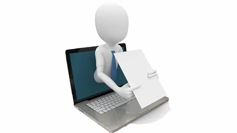 Документы для открытия расчетного счета в банке для ИП