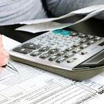 Условия открытия расчетного счета в банке