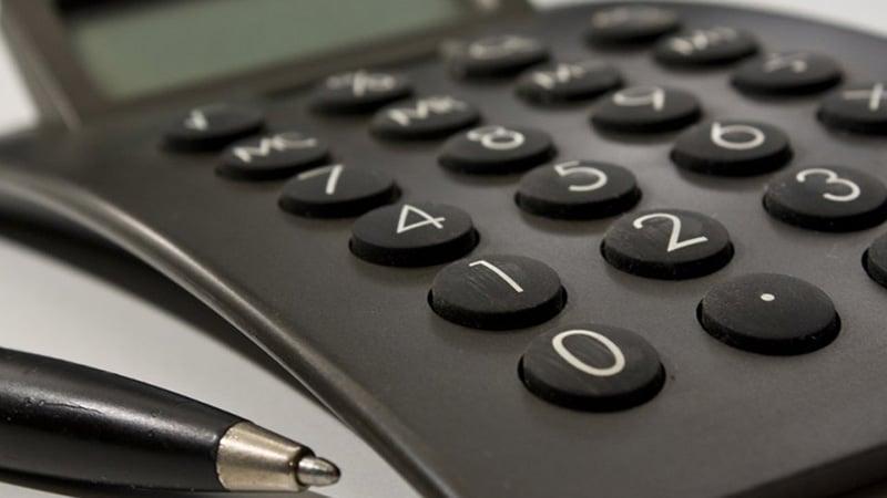 Бизнес-план маршрутного такси с расчетами