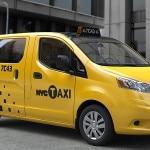 Оформление лицензии на такси