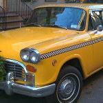 Оформление лицензии на такси в Москве