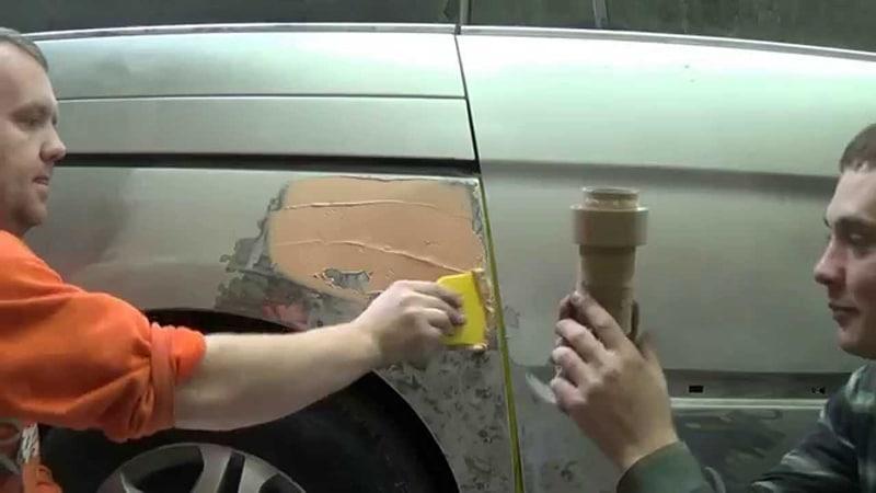 Как стать перекупом автомобилей