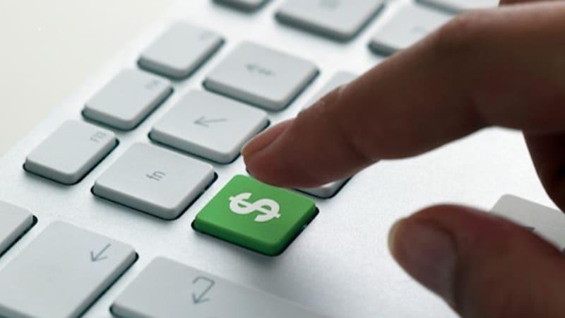 Заработать миллион без вложений в интернете