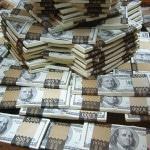 Как заработать 1 миллион долларов