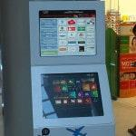 Платежные терминалы: выгоден ли бизнес