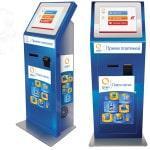 Как работает бизнес с платежными терминалами