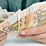 Продажа рыбы: деньги на бизнес