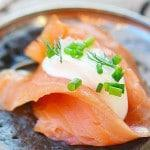 Собственный бизнес: промысел и продажа рыбы