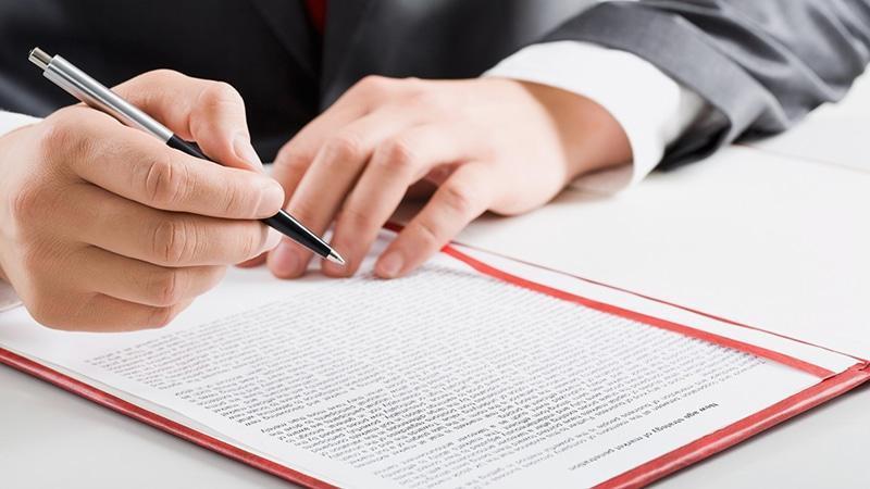 Документы для содержания индюков как бизнес