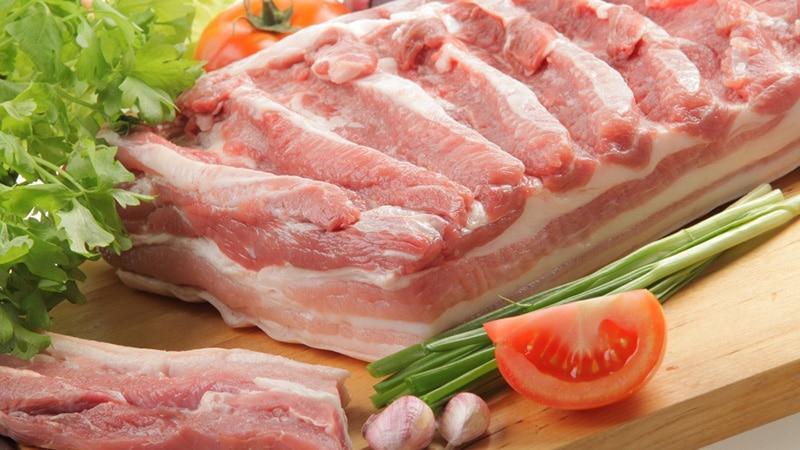 Выращивание вьетнамских свиней как бизнес
