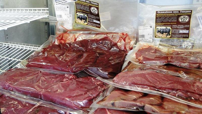 Откорм телят на мясо. - m