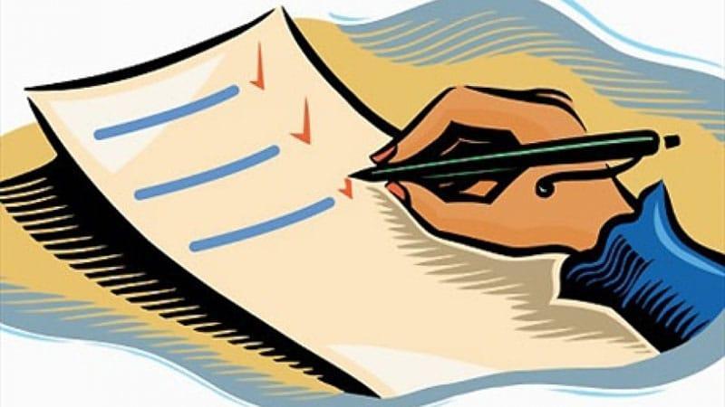 Бизнес на перепелах: документы
