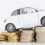 Что нужно, чтобы сдать машину в аренду