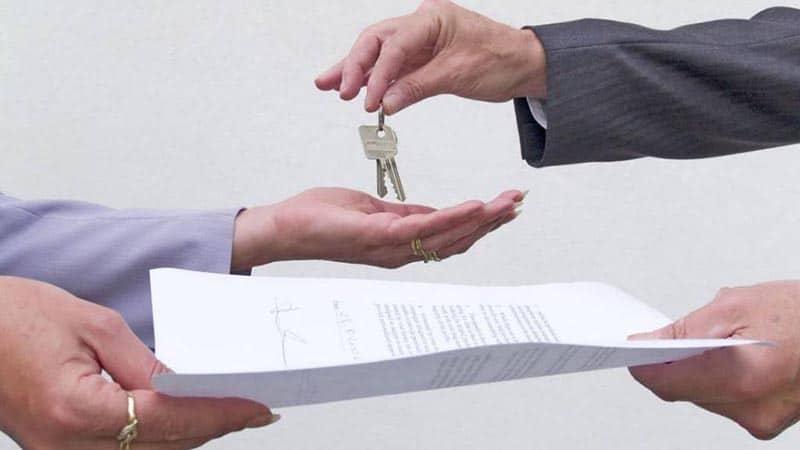 Документы для сдачи авто в аренду под такси